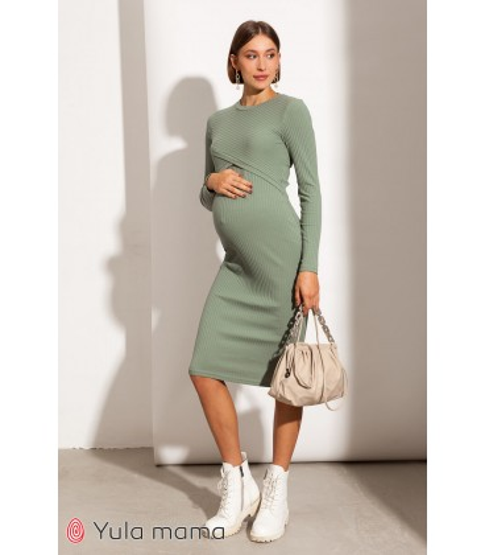 Платье Лили Новая OL
