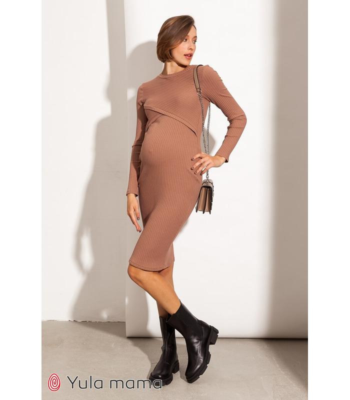 Платье Лили Новая CA