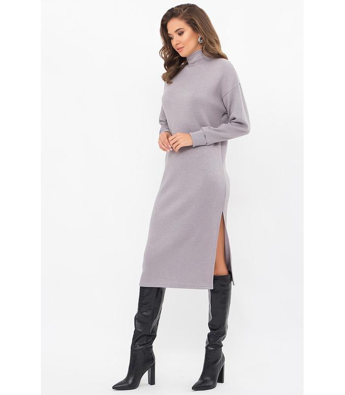 Сукня Галарена-1 GR