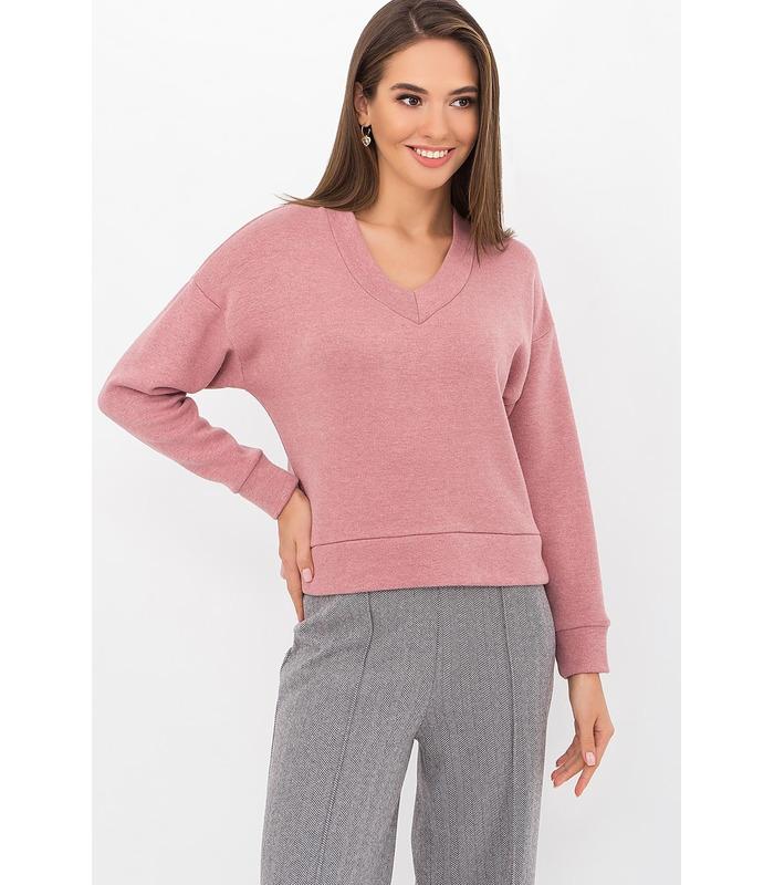 Пуловер Солди RO