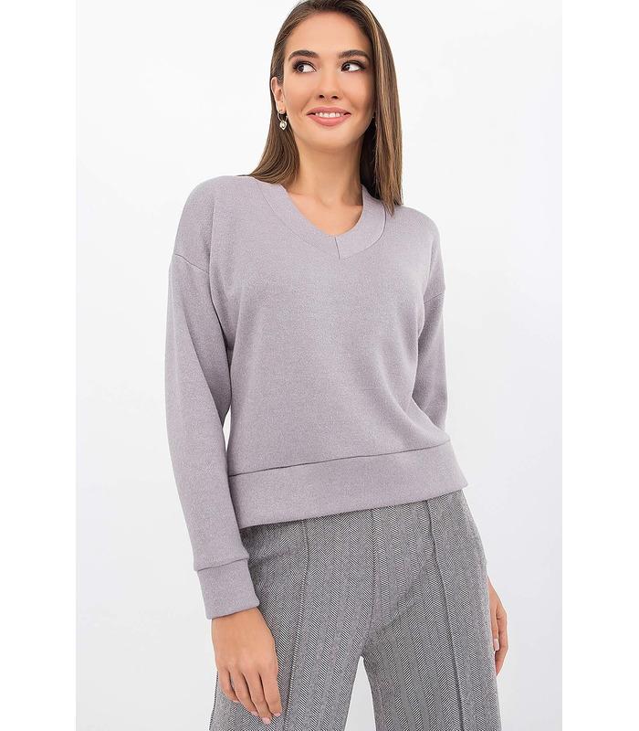 Пуловер Солди-1 GR