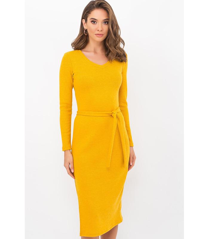 Платье Пина YE