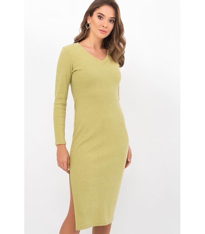 Платье Пина OL