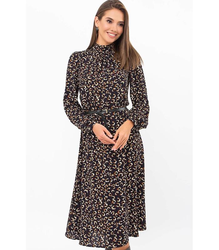 Платье Азами-1 PR