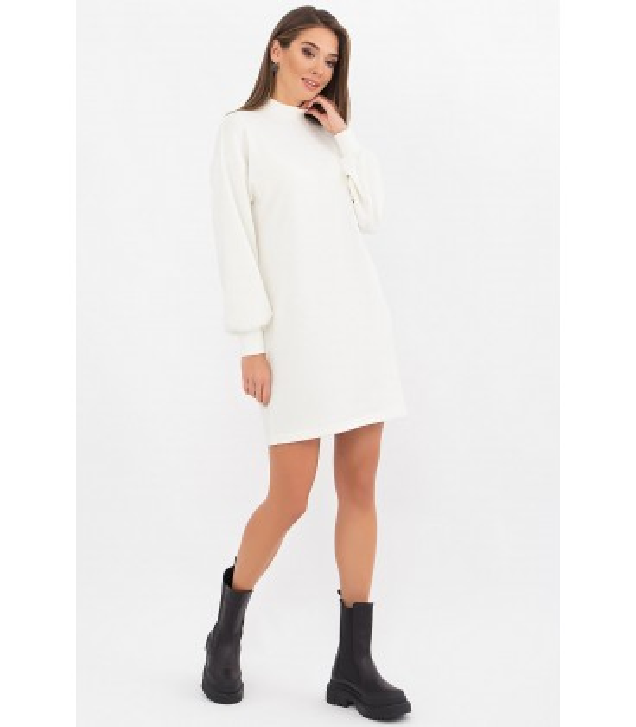 Платье Талита-1