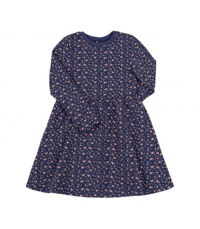 Платье детское ПЛ344 TS