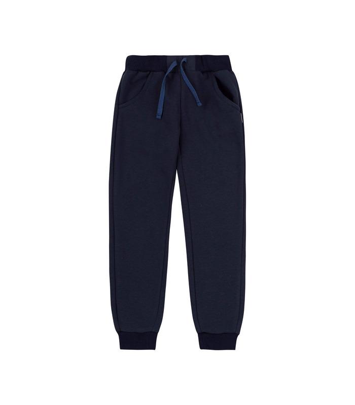 Дитячі штани ШР554 TS