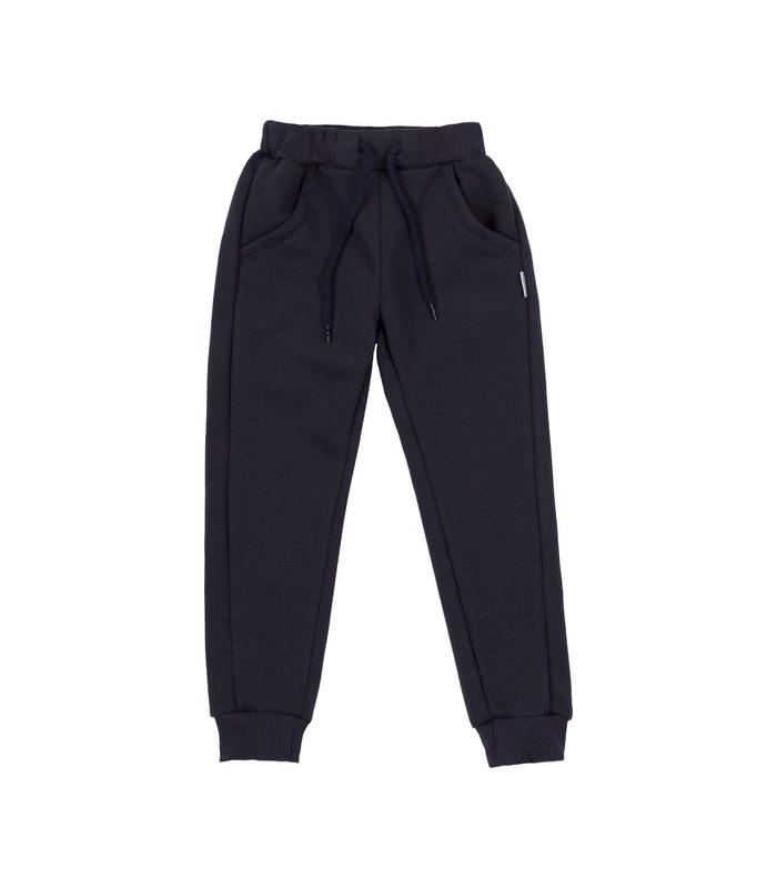 Дитячі штани ШР554 CH