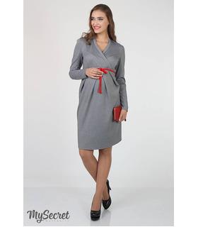 Сукня Мессаліна GR
